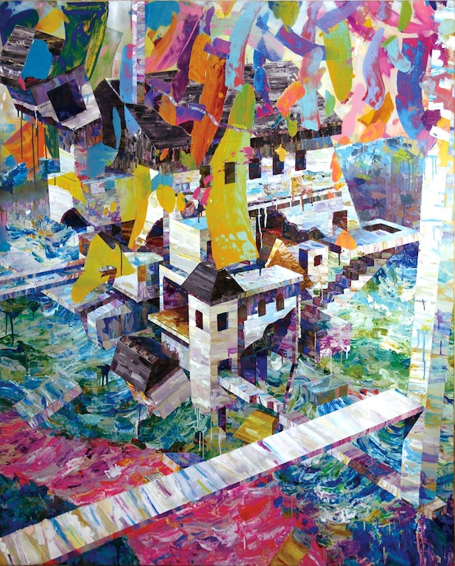 Tatsuya-Mukaiyama-paintings-blackbox