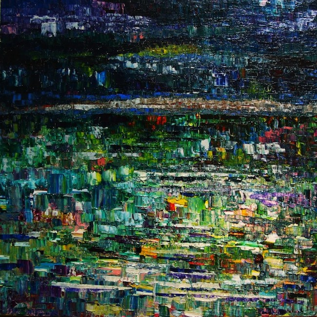 Tatsuya-Mukaiyama-paintings-site